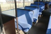 012, fotele MAN SG 242 (4)