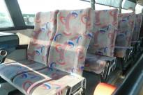 013-fotele Neoplan N116-02