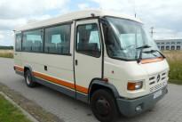 5185-peterbusPL-01