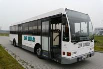 5192-peterbus-01
