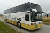 5471-peterbus.PL-01