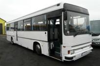 5477-peterbus (2)