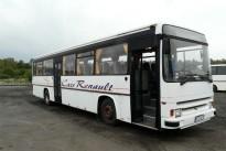 5513-peterbus-01