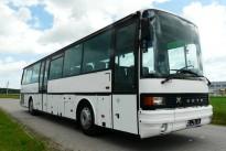 5587-peterbus-01
