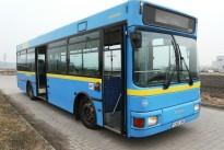 5623-peterbus-01