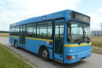 5624-peterbus-01