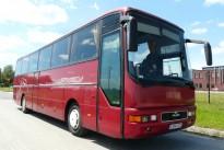 5648-peterbusPL-01