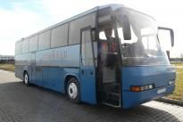 5660-peterbus-01