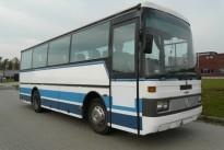 5696-peterbus-01