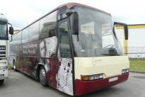 5699-peterbus-01