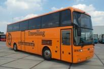 5721-peterbus-01