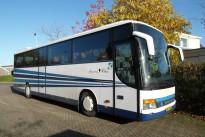 5725-peterbus-01
