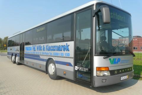 5739-peterbus-01