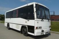5742-peterbus-01