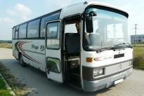 5745-peterbus-01