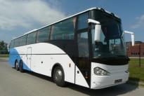 5748-peterbus-01