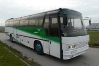 5752-peterbus-01
