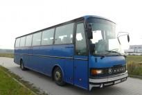 5761-peterbus-01