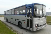 5766-peterbus-01