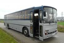 5767-peterbus-01