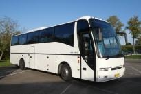 5769-peterbus-01
