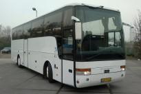 5770-peterbus-01