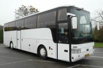 5770-peterbusPL-01