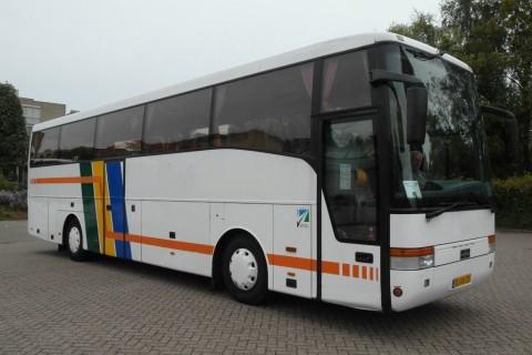 5772-peterbus-01