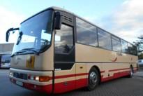 5775-peterbus-02