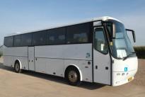 5776-peterbus-01