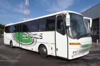5778-peterbus-01