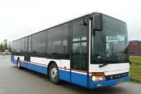 5779-peterbus-01