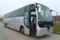 5784-peterbus-01