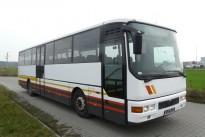 5801-peterbusPL-01