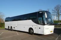 5806-peterbus-01
