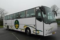 5816-peterbus-01