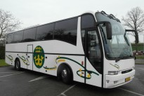 5817-peterbus-01