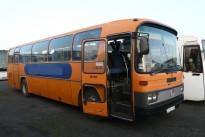 5820-peterbus-01