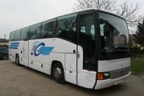 5821-peterbus-01