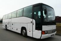 5821-peterbusPL-01