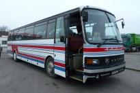 5823-peterbus-01