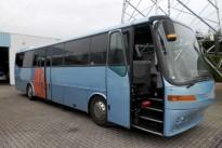 5824-peterbus-01