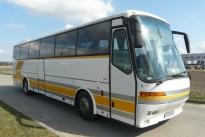 5831-peterbus-01a