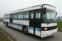 5847-peterbus-01