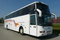 5850-peterbus-01
