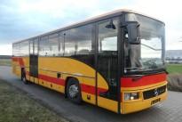 5854-peterbus-01