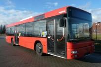 5858-peterbus-01