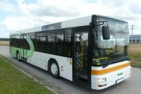 5870-peterbus-01