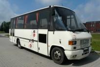5876-peterbus-01