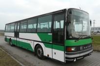 5880-peterbus-01